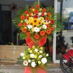 Điện hoa Quảng Nam